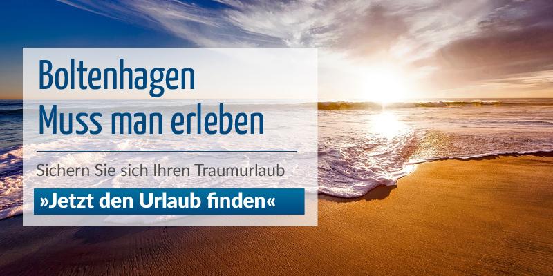 Web-Wismar.de - Urlaub in der Nähe