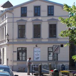 Ostsee 3 Tage Wismar Kurzreise Appartmenthotel To'n Zägenkrog Reise-Gutschein